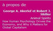 LES ESPRITS ANIMAUX AKERLOF EBOOK
