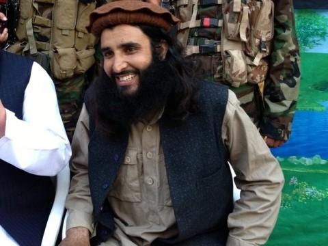 adnan-malala-taliban-letter-rasheed-عدنان رشيد