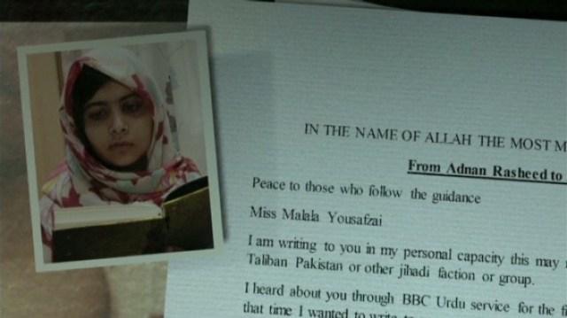 adnan-malala-taliban-letter-rasheed